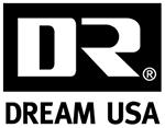 Go Dream USA